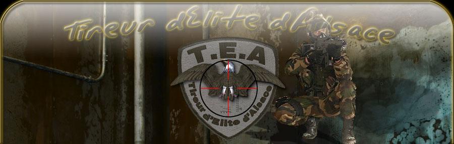 Team TEA
